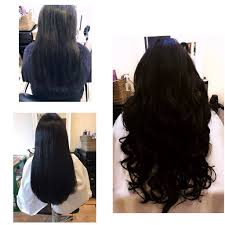 How To Care For Hair Extensions With Micro Rings by Micro Loop Micro Ring Nano Rings Sew In Weave Hair Extension