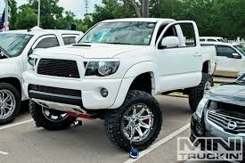 2013 toyota tacoma lifted white u203a all the best