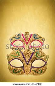 vintage masks carnival masks on vintage background stock photo 131212199 alamy