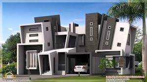 80 square meter house design youtube