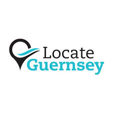 locate guernsey youtube