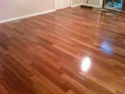 bruce plano marsh oak hardwood flooring wood floors