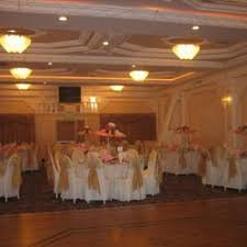 cheap banquet halls in los angeles kessab banquet venues event spaces 18407 sherman way