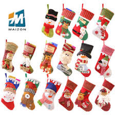 dropshipping christmas socks price uk free uk delivery on