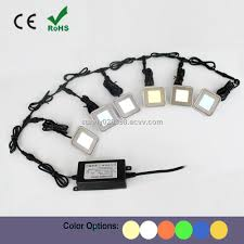 Led Patio Light Ip67 Led Wooden Floor Light Patio Lights Purchasing Souring