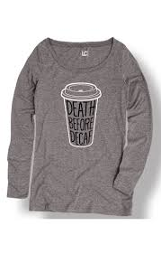 Pete The Cat Clothing 135 Best Caffeine Images On Pinterest Caffeine Tea Time And