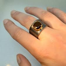 men s ring size rings arkadia