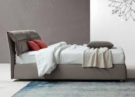 Luxury Super King Size Bed Bonaldo Campo Super King Size Bed Modern Super King Size Beds