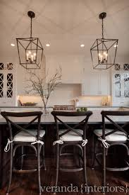 Kitchen Island Chandelier Lighting Six Stylish Lantern Pendants That Won U0027t Break The Bank Lantern