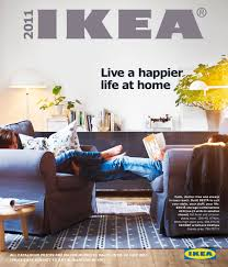 ikea uk catalogs