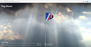 Flag You Down 5 Amazing Website You Must Know Seeknlearn In