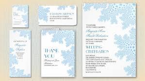 light blue wedding invitations read more light blue sea coral wedding invitations wedding