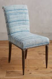 Home Decor Outlet Walden 928 Best Furniture Images On Pinterest Benches Dining Chairs