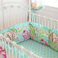 Crib Mattress Pad Target Target Baby Crib Mattress Large Size Of Nursery Baby Beds Target
