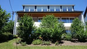 Das Esszimmer Konstanz Haus Alexander Ferienwohnungen In Meersburg U2022 Holidaycheck