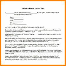 resume sle format pdf philippines airlines flights vehicle sale letter sle hvac cover letter sle hvac cover
