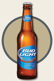 bud light beer alcohol content bud light lamonica beverages