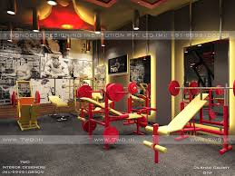 M Interior Design by Interior Designer Decorator U0026 Interior Designer In Delhi