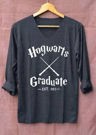 harry potter christmas sweater harry potter pinterest harry