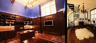residential home design caddworks 301 695 9121