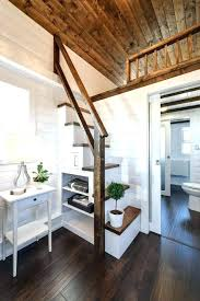 interior design homes tiny homes interior portable home tiny house interior design ideas