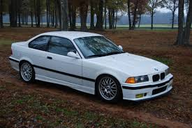 e36 fs 1994 bmw m technic 7500 bimmerfest bmw forums