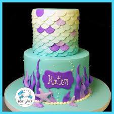 childrens cakes children s birthday cakes blue sheep bake shop