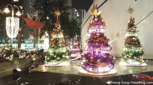 best christmas decorations best christmas decorations hong kong hong kong travel guide
