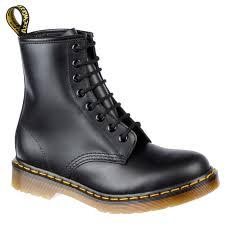 dr martens womens boots australia dr martens airwair australia 59449 1460 8 eyelet boot