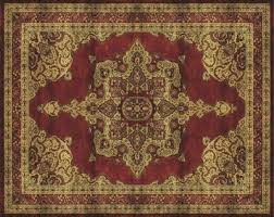 Area Rugs Virginia Beach by 17 Best Amer Rugs Images On Pinterest