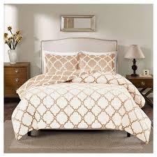 target black friday 7pc velvet bedding best 25 tan comforter ideas on pinterest beige bed linen beige