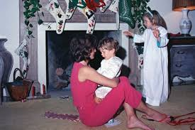 john f kennedy children business remembrance from the kennedys