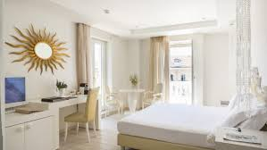 nice bedroom boscolo exedra nice rooms and suites book online luxury suites