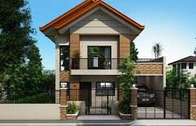 big house design 50 gorgeous 2 storey house you need to see to believe bahay ofw