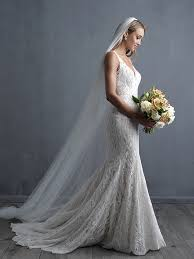 wedding dresses for brides wedding dresses bridal bridesmaid formal gowns bridals