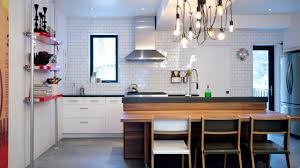 Kitchen And Bathroom Design Interior Design Before After Small Kitchen Bathroom