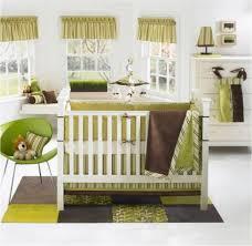 baby nursery ba nursery simple ba nursery ideas wonderful