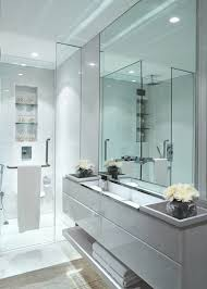 glamorous bathroom ideas hoppen is another of the best interior designers of the