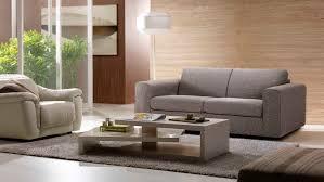 natuzzi canape canapé lit contemporain en cuir en tissu dado natuzzi