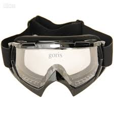 motocross goggles review black motorcycle motocross dirt bike cross country flexible