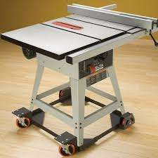 table saw mobile base rockler all terrain mobile base holds up to 800 lbs rockler