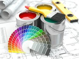painting services house painters residential painting las
