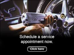 audi maintenance schedule atlantic audi islip service maintenance schedule islip
