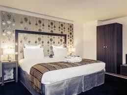 chambre a la journee bordeaux hôtels et chambres à la journée réservez un day use