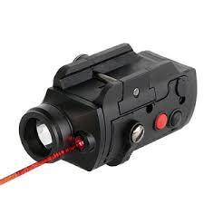sig sauer laser light combo laser light sig side gunner security inc