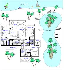 resort floor plan panama city beachfront condominiums long beach tower 2 unit 406