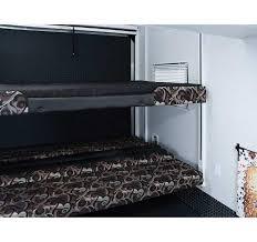 happijac bed happijac power bed lift