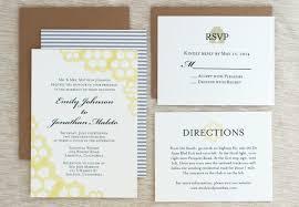 Centurion Card Invitation Invitation Images