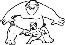 batman belt coloring pages batman belt coloring pages medical tools page infoindumentaria info