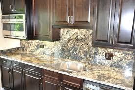 kitchen counter tops ideas kitchen countertops in granite granite ideas kitchen granite
